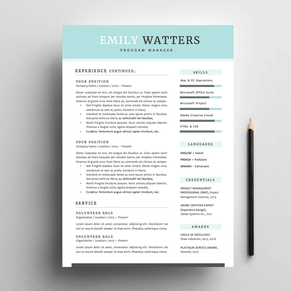 38 Fast Qa Resume Sample: Resumes And Career Help For Professionals