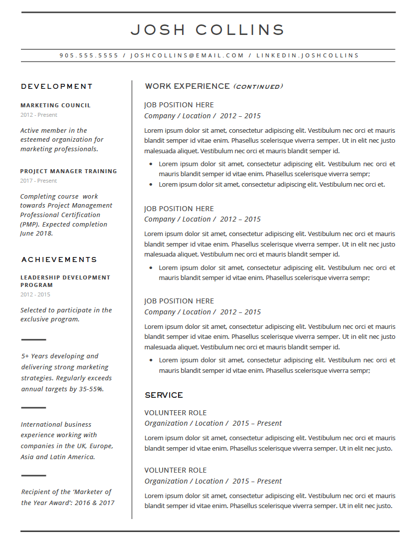 Word resume in latin psychology case study examples